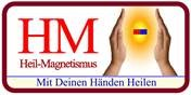 logo-heilmagnetismus
